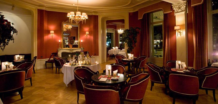 Lindner Grand Hotel Beau Rivage, Interlaken, Bernese Oberland, Switzerland - bar.jpg